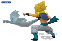 The Gotenks G x materia PVC Statue (Dragon Ball Z)