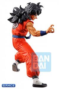 Yamcha History of Rivals Masterlise PVC Statue - Ichibansho Series (Dragon Ball Super)