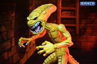 Ultimate Pizza Monster (Teenage Mutant Ninja Turtles)