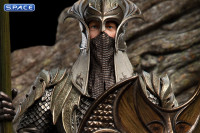 Thranduil - The Woodland King Masters Collection Statue (The Hobbit - The Desolation of Smaug)