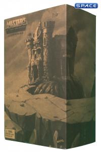 Eternia Minis - Snake Mountain Multipack (MOTU Origins)