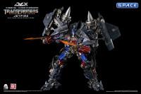 Jetfire DLX Scale Collectible Figure (Transformers: Revenge of the Fallen)