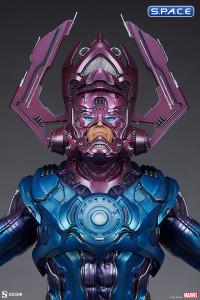 Galactus Maquette (Marvel)