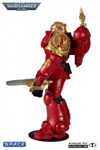 Blood Angels Primaris Lieutenant Gold Label Collection (Warhammer 40K)