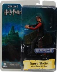 Harry Potter (Harry Potter Serie 1)
