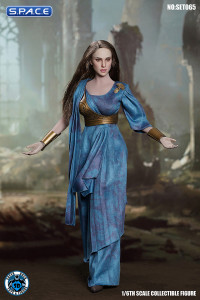 1/6 Scale Jane Character Set