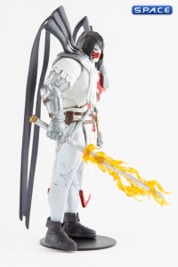 Azrael Suit of Sorrows Gold Label Collection (DC Multiverse)