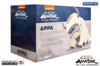 Appa (Avatar: The Last Airbender)