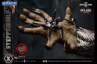 1/3 Scale Steppenwolf Deluxe Museum Masterline Statue - Bonus Version (Zack Snyders Justice League)