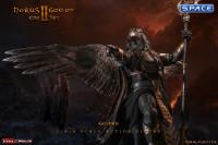 1/6 Scale Golden Horus - God of the Sky