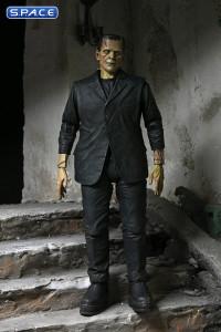Ultimate Frankensteins Monster - color ver. (Universal Monster)