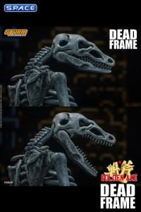 1/12 Scale Dead Frame 2-Pack (Golden Axe 3)