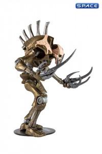 Necron Flayed One (Warhammer 40K)
