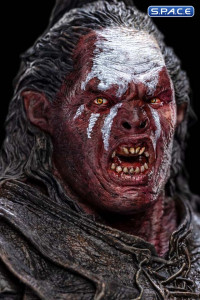 Lurtz PVC Statue (Lord of the Rings)