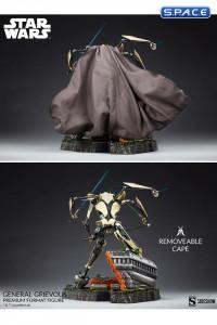 General Grievous Premium Format Figure (Star Wars)