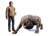 American Werewolf in London 2-Pack (Now Playing)