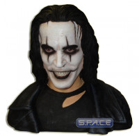 1:1 Eric Draven Lifesize Bust (The Crow)