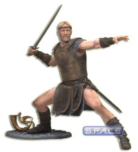Young Beowulf (Beowulf Series 1)