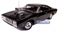 1:18 Scale 1970 Dodge Charger Die Cast (The Fast & the F.)