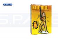 The Bride Statue (Kill Bill)