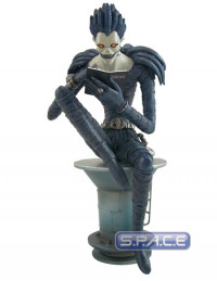1/8 Scale Ryuk PVC Statue (Death Note)