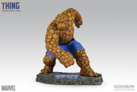 1/4 Scale The Thing (Fantastic Four)