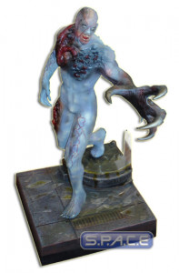 Tyrant Statue - Virtual Legends (Resident Evil)