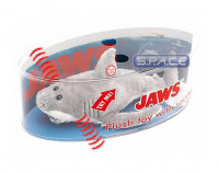 Bruce the Shark Plush toy with Sound (Jaws)