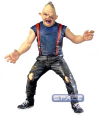 Sloth (The Goonies)