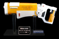 1:1 Police Blaster Replica (The Fifth Element)