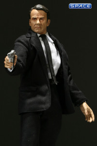 1/6 Scale Mr. White (Reservoir Dogs)