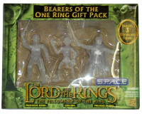 Bearers of the One Ring Gift Pack (FOTR)