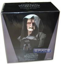 1:1 Emperor Palpatine Lifesize Bust (Star Wars)