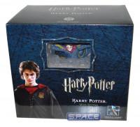 Harry Potter Mini Statue Exclusive (Harry Potter)