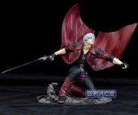 Dante Version 2 ARTFX PVC Statue (Devil May Cry 4)