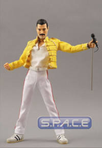 1/6 Scale RAH Freddie Mercury (Queen)