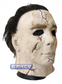 Michael Myers Mask Special Edition (Rob Zombie´s Halloween)