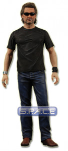 Stuntman Mike from Death Proof (Cult Classics Series 7)