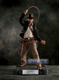1/3 Scale Indiana Jones Cinemaquette (Raiders of the Lost Ark)
