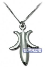 Misa Necklace (Death Note)
