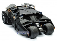 1/6 Scale Batmobile - The Tumbler Movie Masterpiece MMS69 (Batman - The Dark Knight)