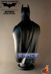1/4 Scale Batman Bust (Batman: The Dark Knight)