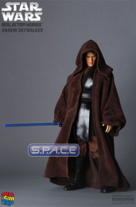 1/6 Scale RAH Anakin Skywalker (Revenge of the Sith)