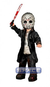 Jason Voorhees Living Dead Doll (Friday the 13th)