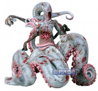 Nyarlethotep Statue (CTHULHU - Nightmares of Lovecraft)