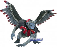 Flying Monkey from Oz Statue (Wizard of Oz)