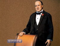 1/6 Scale Don Vito Corleone (The Godfather)