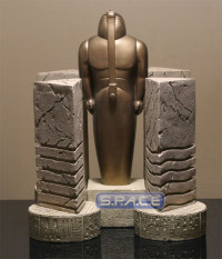 1:1 The Fifth Element Stones Life-Size Prop Replica