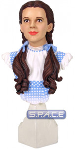 Dorothy Gale Mini Bust (Wizard of Oz)