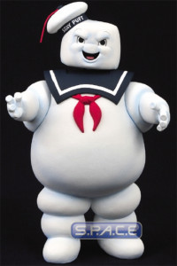 Angry Stay Puft Marshmallow Man Bank (Ghostbusters)
